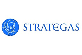 Strategas Securities