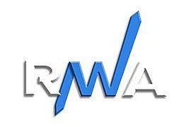 RW Advisory