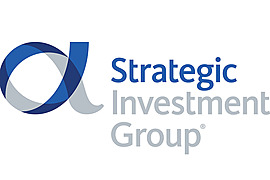 Strategic Investment Group