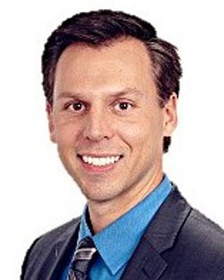 Jason Goepfert