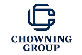 Chowning Group