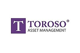 Toroso Asset Management