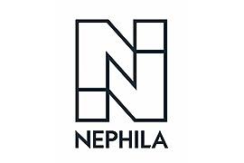 Nephila Capital