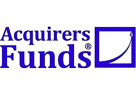 Acquirers Funds LLC