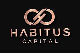 Habitus Capital