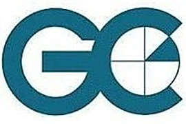 Gibson Capital, LLC