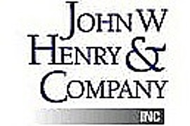 John W Henry and Co