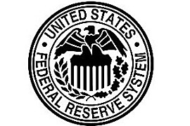 Federal Reserve of the United States