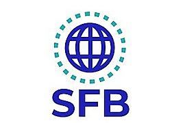 SFB Technologies