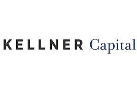 Kellner Capital