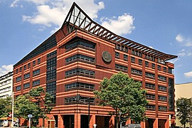 Warsaw School of Economics