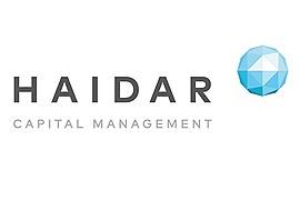 Haidar Capital Management