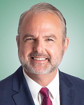 Jeff Yastine