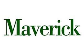 Maverick Capital