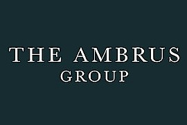 The Ambrus Group
