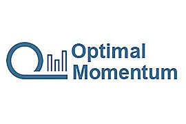 Optimal Momentum
