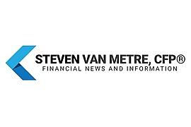 Steven Van Metre Financial