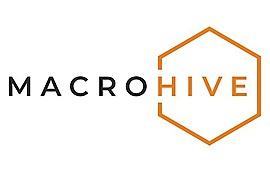 Macro Hive