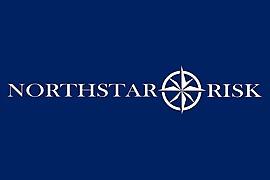 Northstar Risk