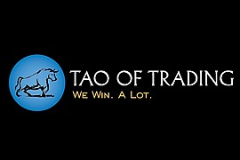 Tao of Trading