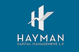 Hayman Capital Management, L.P.
