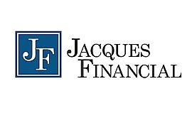 Jacques Financial LLC