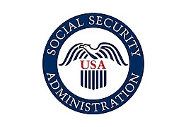 Social Security Disability Fund
