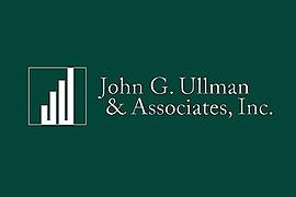 John G. Ullman & Associates, Inc.