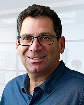 Jay Lichter
