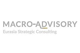 Macro-Advisory Ltd