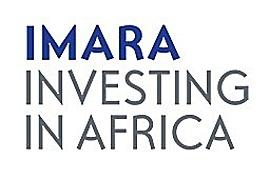 Imara Asset Management