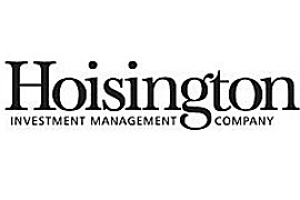 Hoisington Investment Management Company