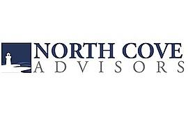 North Cove Advisors