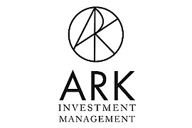 ARK Investment Management LLC