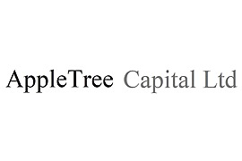 AppleTree Capital
