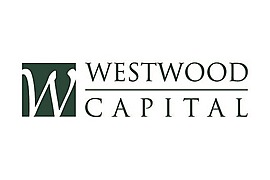 Westwood Capital