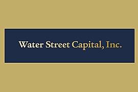 Water Street Capital