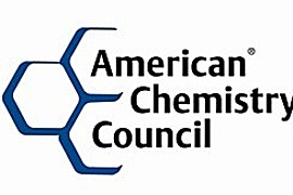 The American Chemical Council