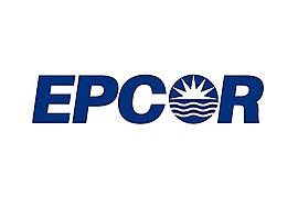 EPCOR Utilities
