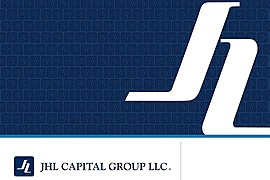 JHL Capital Group LLC