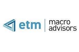 ETM Macro Advisors