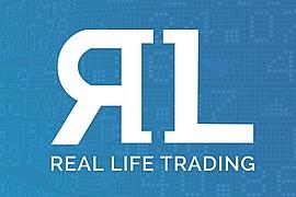 Real Life Trading
