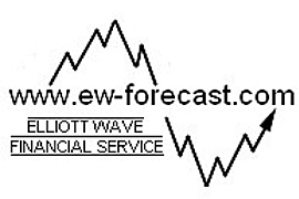 EW Forecast