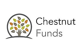 Chestnut Funds