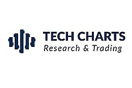 Tech Charts Research and Trading