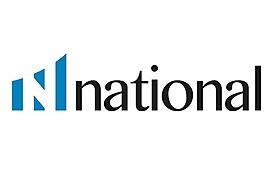 National Securities Corporation
