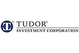 Tudor investment corp. mitglied des bundestages pension and investments