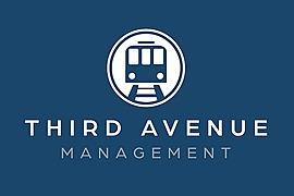 Third Avenue Management