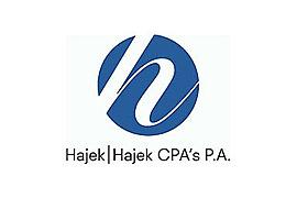 Hajek & Hajek CPA