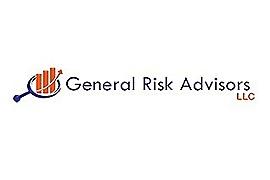 General Risk Advisors